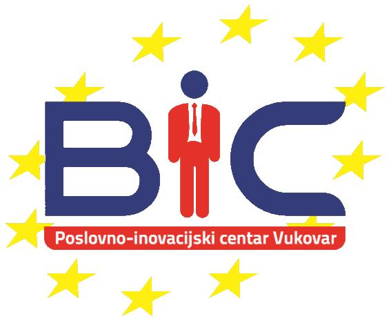 BIC Vukovar