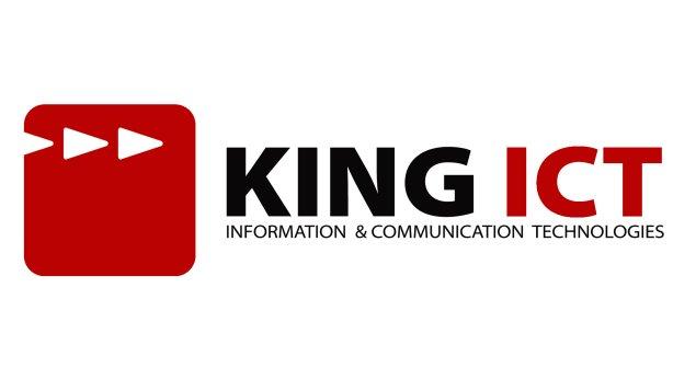 King ICT